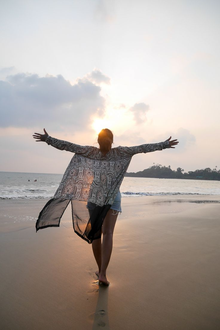 MY BEAUTIFUL INDIAN ADVENTURE