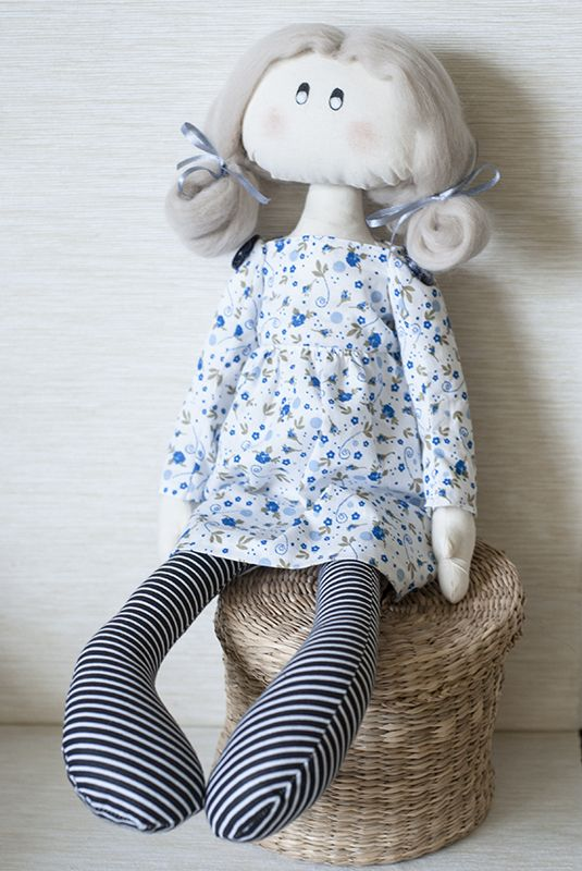 http://zaczarowacchwile.blogspot.com