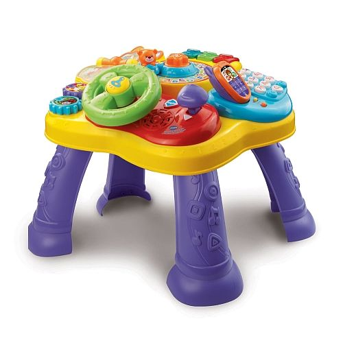 Get knowledge about Toddler games, Learn more about free toddler learning games, abc games for toddlers,toddler car games,puzzle games for toddlers. Want to know about outdoor toys for toddlers,toddler girl toys,toy cars for toddlers,educational games for toddlers,toddler girl games,abc games for toddlers,toddler boy toys visit the website #toddlerboytoys #puzzlegamesfortoddlers