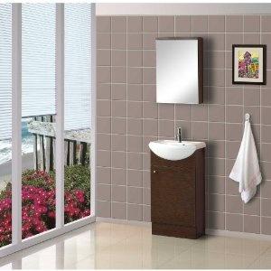 vanity bath vanities bathroom revamp single bathroom vanity bathroom