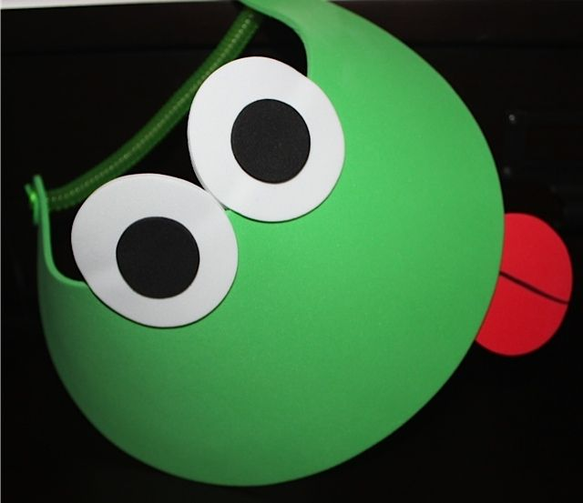 Google Image Result for http://www.inspire-create.com/blog/wp-content/uploads/2012/09/frog-visor-finished-tongue-side.jpg