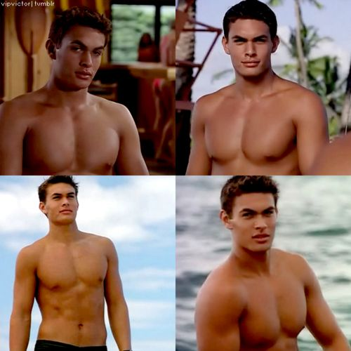 jason momoa baywatch hawaii - Google Search