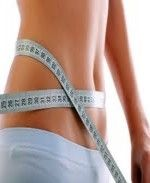 Laser lipo, eurowave, and slim smart pro, stretch mark removal, cellulite removal, and vain removal