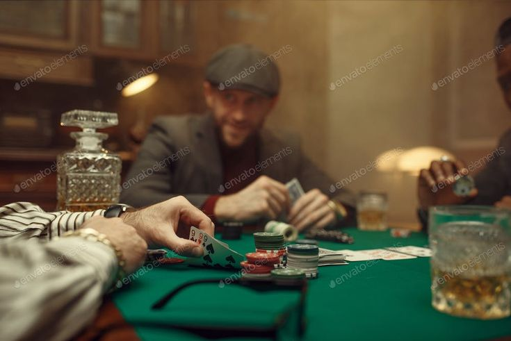 Professional Poker Player Playing In Casino Photo By Nomadsoul1 On Envato Elements Casino Poker Live Casino