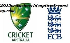 ICC Cricket World Cup 2015 Prediction |Australia vs England Live Score | AUS Vs ENG Live Prediction | Live Streaming | Playing 11 | ICC World Cup 2015 Live Score