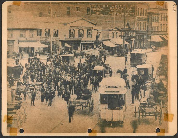 414 Best Rhode Island Local Images On Pinterest Rhode Island Rhode Island History And Postcards