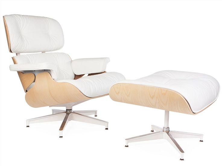 25+ melhores ideias de Lounge sessel no Pinterest Couch sessel - lounge sessel designs holz ausenbereich