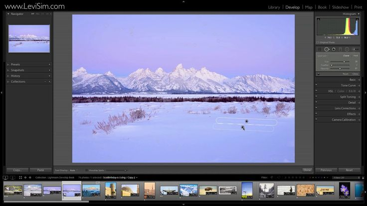 Lightroom Spot Removal Tool Tutorial. The Spot Removal Tool in Lightroom5 is so powerful, it's virtually eliminated my need for photoshop to...