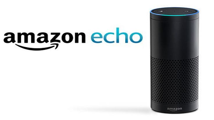 "Amazon Echo Review – The ""Not-So-Smart"" Smart Home Appliance"