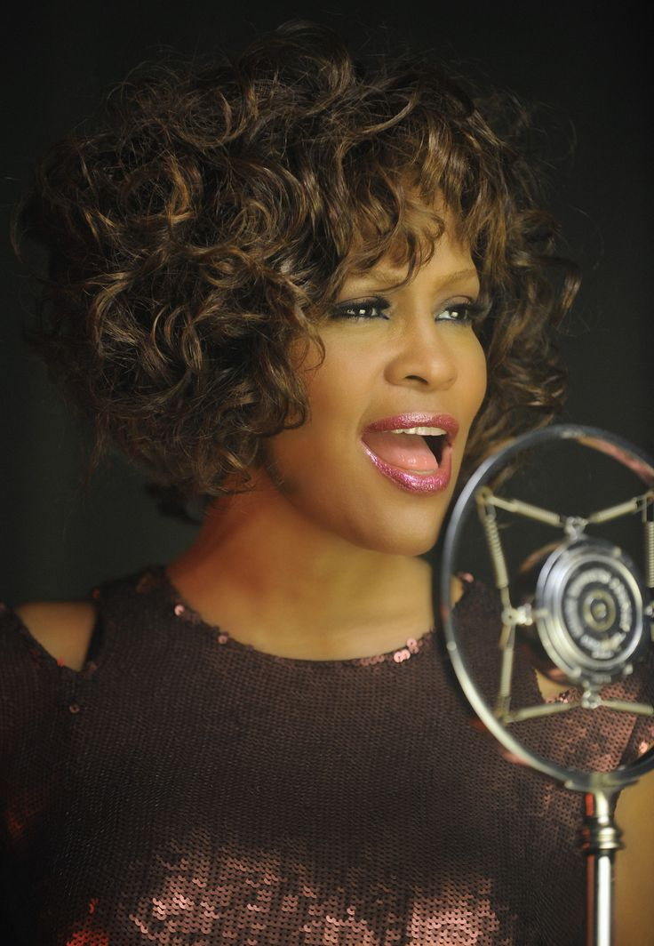On February 11, 2012, the sudden death of pop icon Whitney Houston shocked the world.  Since then, reports have been released that the famous singer drowned in her Beverly Hills hotel due to atherosclerotic heart disease and chronic cocaine use.      Houston was 48-years old. According to the Guinness Book of World Records, Whitney Houston was the most awarded female artist of all time with an astounding 415 career awards as of 2010.  Houston sold over 170 million albums and singles…