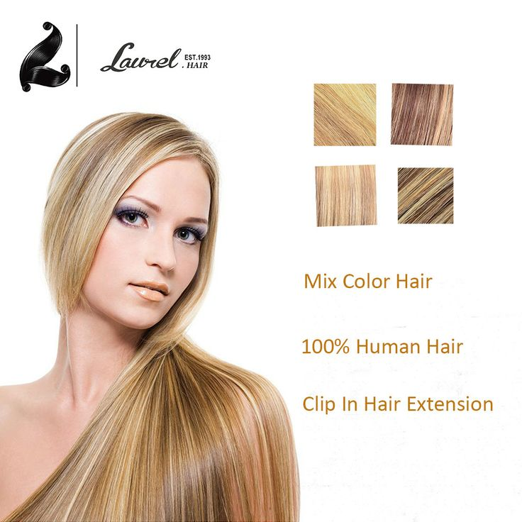 Clip In Human Hair Extensions 100g  P6/613 P27/613 Natural Clip In Hair Extensions 7pcs 100g Full Head Clip In Hair Extensions //Price: $US $28.98 & FREE Shipping //   http://humanhairemporium.com/products/clip-in-human-hair-extensions-100g-p6613-p27613-natural-clip-in-hair-extensions-7pcs-100g-full-head-clip-in-hair-extensions/  #wigs