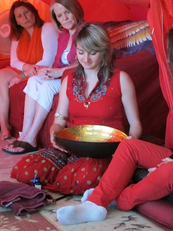 """by Jane Hardwicke Collings & Susan Stark This article is an excerpt from the eBook """"How to Create a Red Tent"""" In creating a monthly Red Tent you may like to consider the inclusion of a sharing ...""""How to facilitate a """"circle"""" in your Red Tent""""  READ MORE: https://redtentmovie.wordpress.com/2015/03/24/how-to-facilitate-a-circle-in-your-red-tent/"""