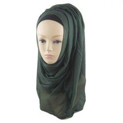 Scarves For Women   Cheap Infinity And Silk Scarves Online At Wholesale Prices   Sammydress.com Page 2