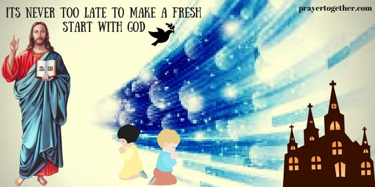 Prayer is man's greatest power! The power of prayer and feel the connectivity with the holy spirit! #Faith #prayerworks