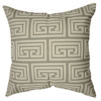 Best 10 Oversized Throw Pillows Ideas On Pinterest