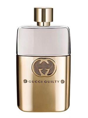 Gucci Guilty Pour Homme Diamond Gucci for men