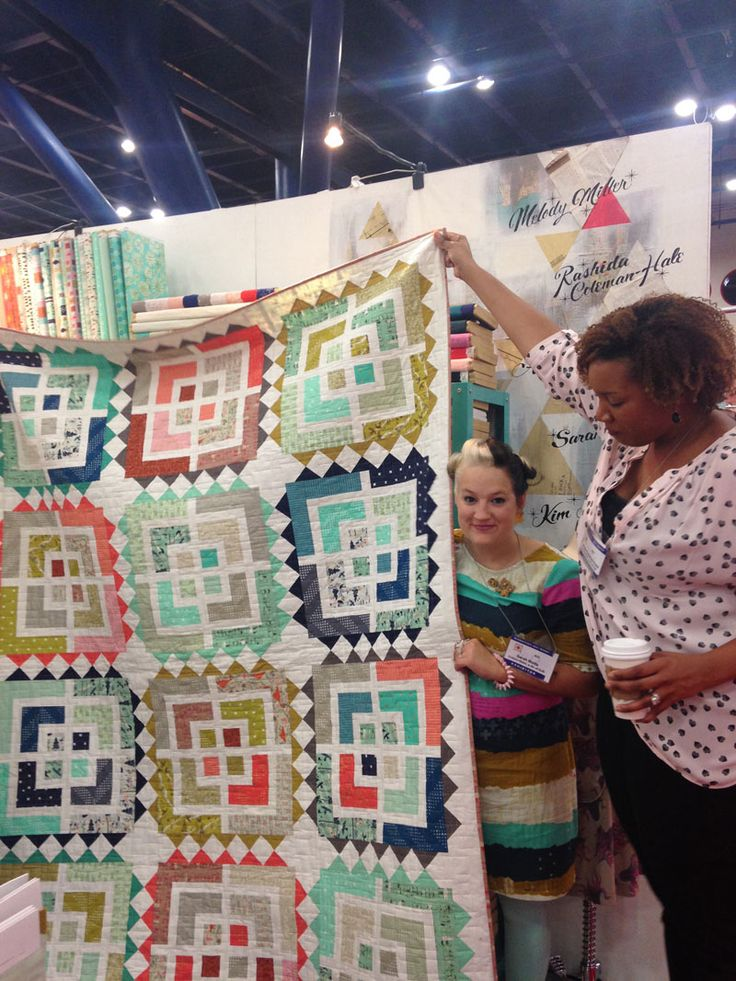 26017 Best Quilting Images On Pinterest Patchwork