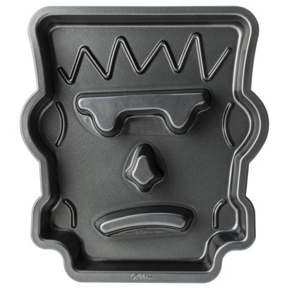 113 Best Cake Pans Images On Pinterest Wilton Cake Pans
