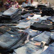 Replay Jeans Mix für Damen