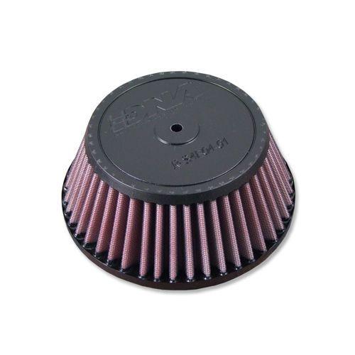 Suzuki DRZ 400SM (05-09) DNA Air Filter PN:R-S4E04-01