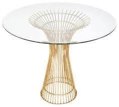 Bilderesultat for tablebase