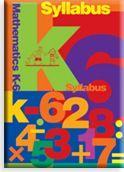 NSW Board of Studies K-6 Mathematics Syllabus.