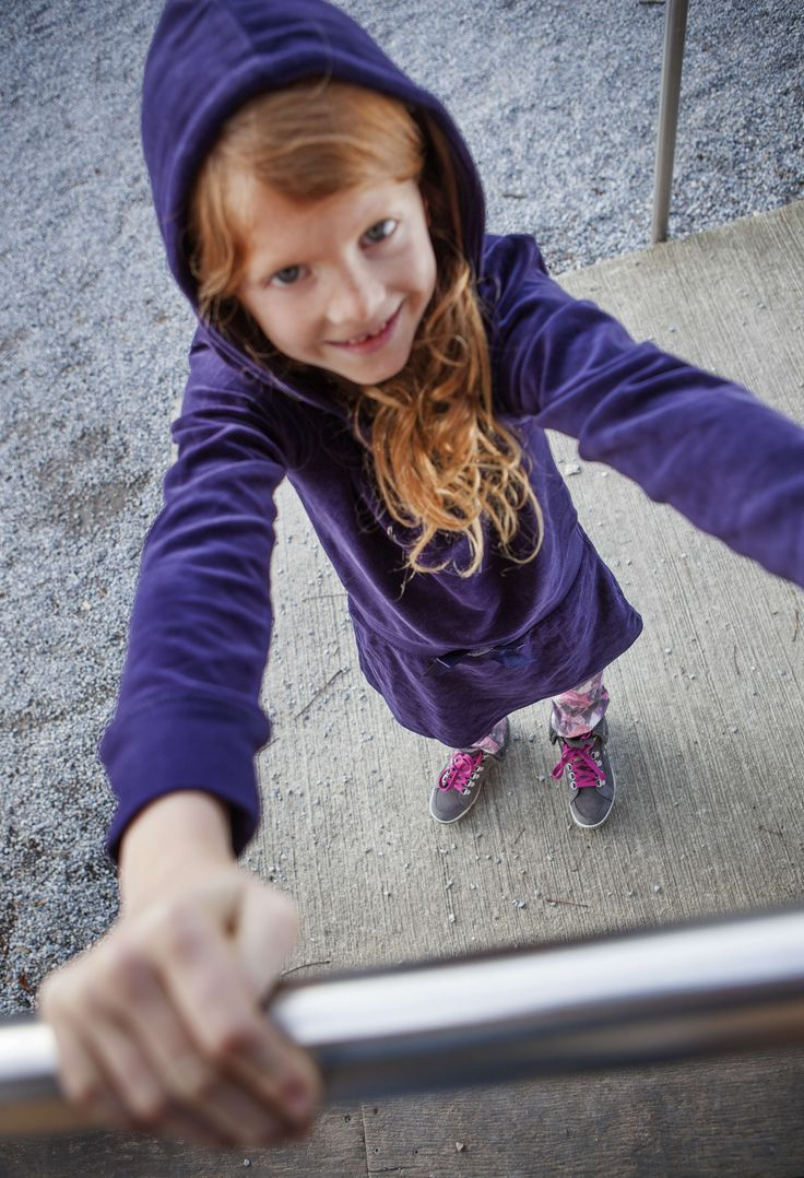 """""""Big responsibility for your feet"""" #superfit #shoes #children"""