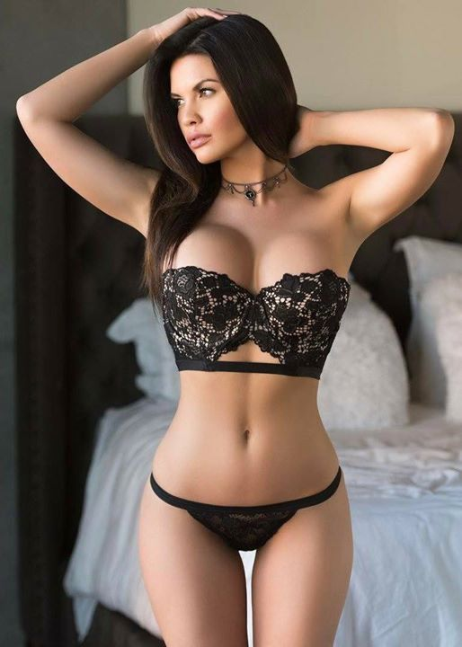 Fille Sexy Lingerie sexy | wow | pinterest | sexy lingerie, sexy and lingerie