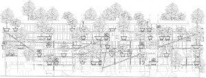 architecture-25-verde-luciano-pia-turin-immeuble-avec-une-foret-integree-14