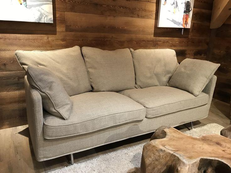 les 43 meilleures images du tableau canap s et fauteuils sur pinterest fauteuils fauteuil et. Black Bedroom Furniture Sets. Home Design Ideas