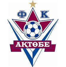 FK  AKTOBE   - AKTOBE  - kazakhstan