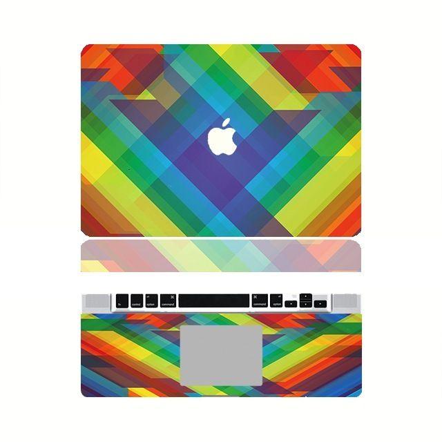 Mac Design 108 | ARTiC on the BASE