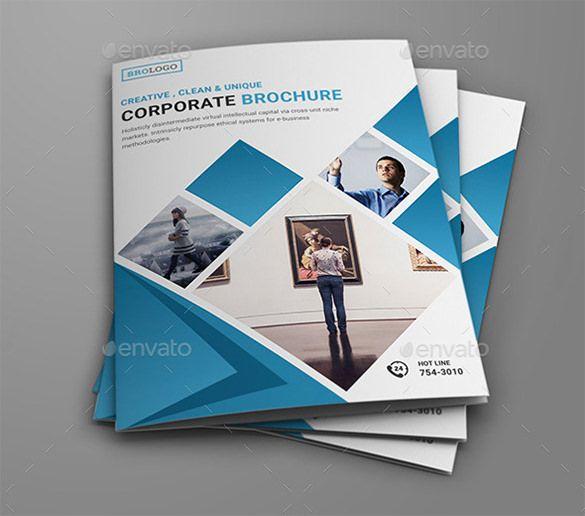 33 Bi Fold Brochure Templates Free Word Pdf Psd Eps Indesign Creative Brochure Free Brochure Template Bi Fold Brochure