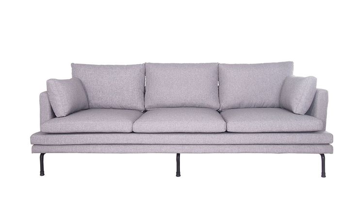Best of our sofa production - Antik mebel