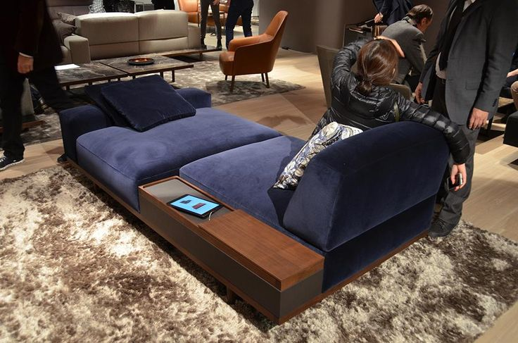 17 best images about imm cologne on pinterest armchairs sectional sofas and tvs. Black Bedroom Furniture Sets. Home Design Ideas