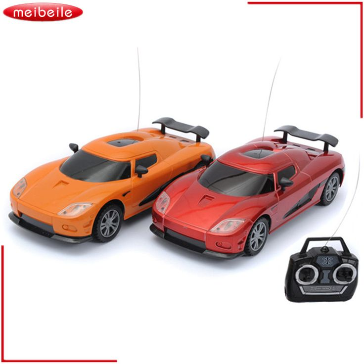 RC Car Machine On The Remote Control Car Radio-controlled Cars Toys For Boys Electric Car for Children Kids Automobile RC Carro