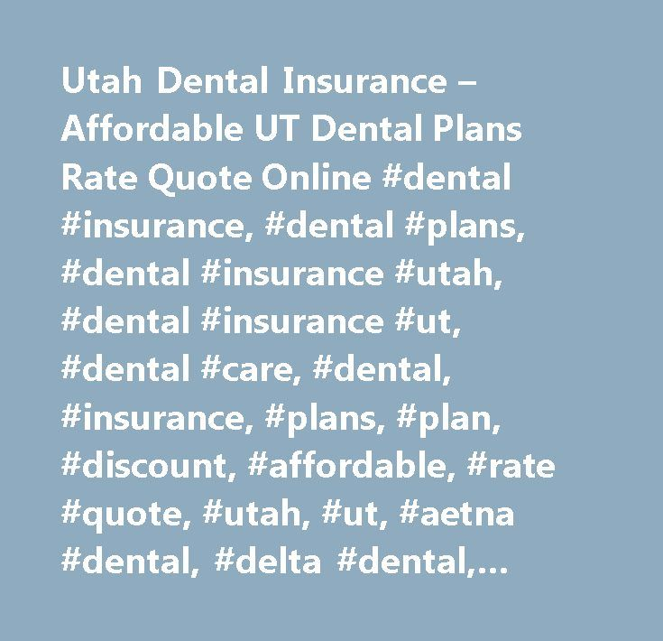 Best 20+ Dental Quotes Ideas On Pinterest