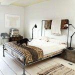 stylish-industrial-chic-bedroom-designs-3