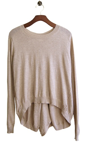 Biggest Hit In Knit Sweater $29Comfy Sweaters, Biggest Hit, Clothing, Fall Comfy, Fall Winte, Cozy Sweaters, Knits Pullover, Knits Sweaters, Dreams Closets
