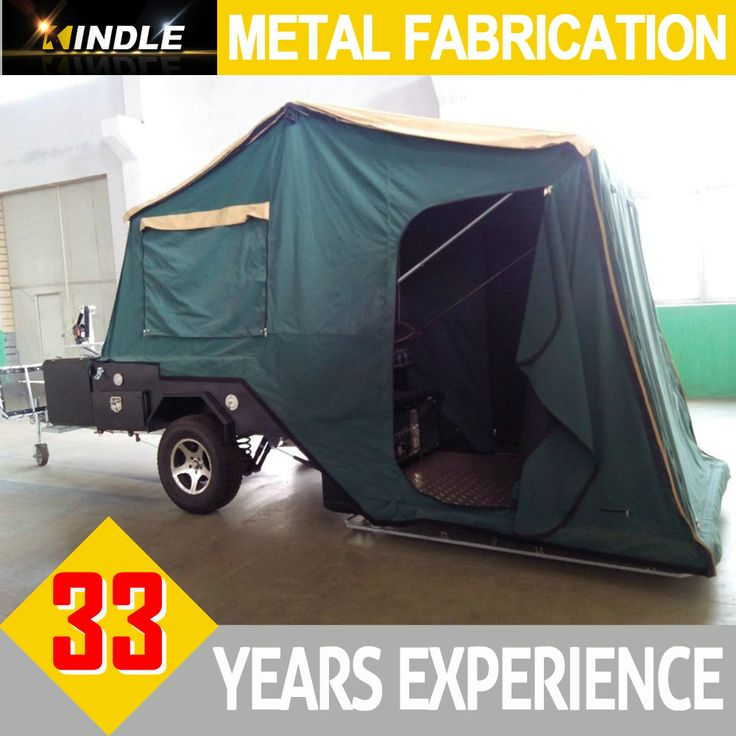 Roof Tent Heavy Duty Off Road Camper Trailer For Sale Photo, Detailed about Roof Tent Heavy Duty Off Road Camper Trailer For Sale Picture on Alibaba.com.
