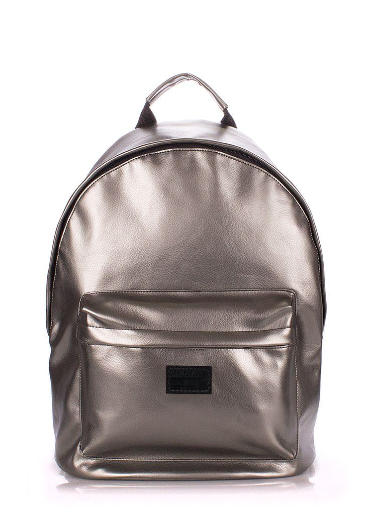 backpack-pu-silver.jpg (863×1200)