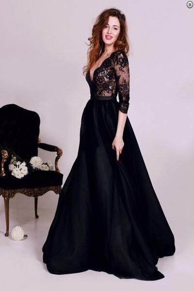 26 best brautkleid images on Pinterest | Hochzeitskleider, Heiraten ...