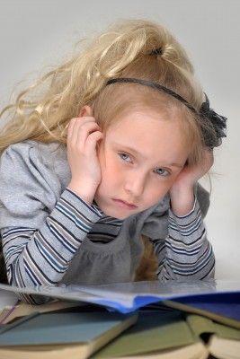 Dyslexie - kenmerken - tips aanpak