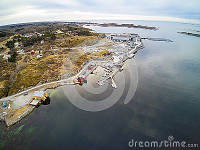 Aerial View Of The Coast Of A Small Island - Download From Over 57 Million High Quality Stock Photos, Images, Vectors. Sign up for FREE today. Image: 89890070