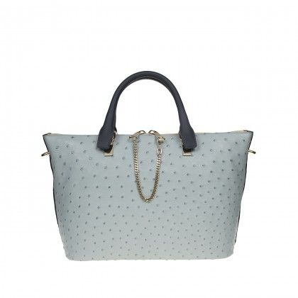 Chloé Baylee Bag Exclusive price on wear2go >> http://www.wear2go.com/it/donna/borse?manufacturer=236