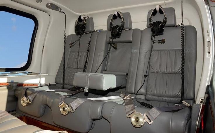 Agusta Grand - elicoptere de inchiriat in Bucuresti