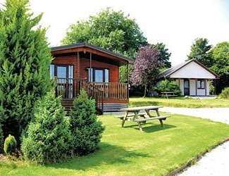 Book A Holiday Or Break At St Tinney Farm Near To Camelford In North Cornwall Collection Of Static Caravans Lodges And Cottages