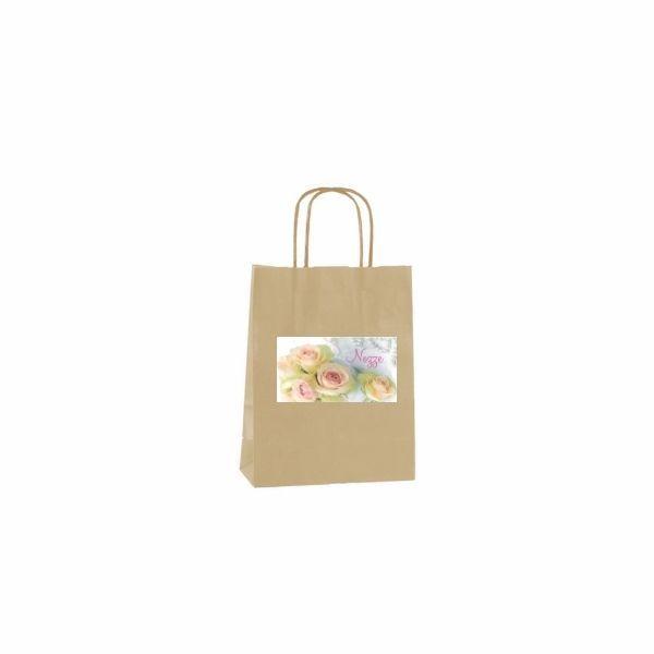 ARES, wedding bags ebay