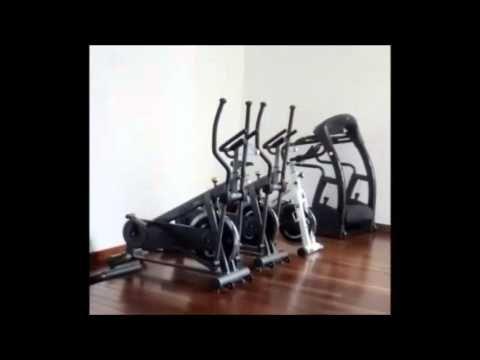 Gimnasio Estética Fitness Jaraiz  Ortus Fitness