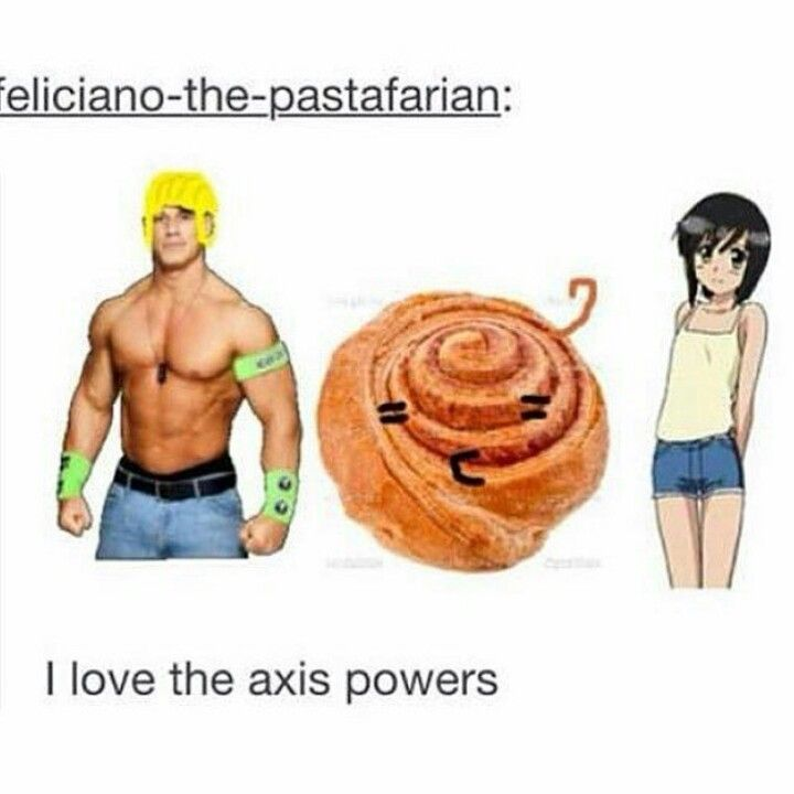 Hetalia  Anime  Tumblr  Manga  Fanart  AphGermany  AphItaly  AphJapan  Axis Powers